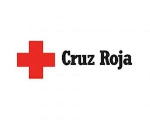 CruzRoja310311