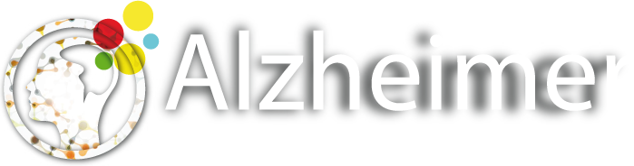blog-alzheimer
