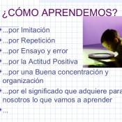 u2-habitos-tecnicas-estudio-3-638