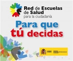 RED DE ESCUELAS