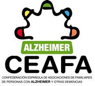 logo_CEAFA