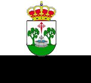 AYTO-LLERENA