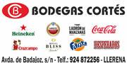 Bodegas Cortés