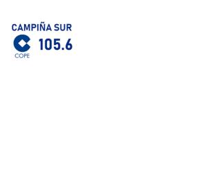 CAMPIÑA SUR 105.6