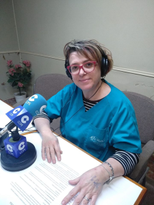 MARISA JIMÉNEZ