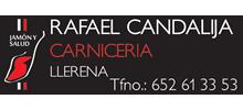 RAFAEL CANDALIJA - CARNICERÍA
