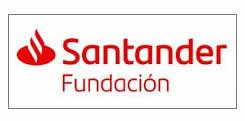 FUNDACIÓN-SANTANDER